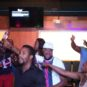 Team Soca in the City Party socamixx.com