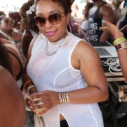 DC Carnival 2017 Beach Party at National Harbor socamixx.com